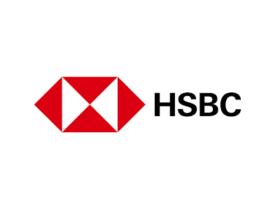 中国内地办理香港汇丰银行卡指南