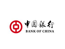 中国内地办理中银香港账户指南