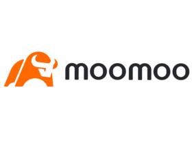 美国人如何买卖港股?支持美国人开户的港股券商-富途MooMoo